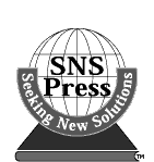SNS Press: Seeking New Solutions